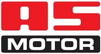 AS Motors